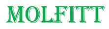 Molfitt_logo